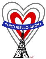 portobelloradio.com